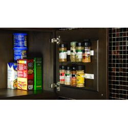 Porta-Temperos-A0138-Basic-Kitchen