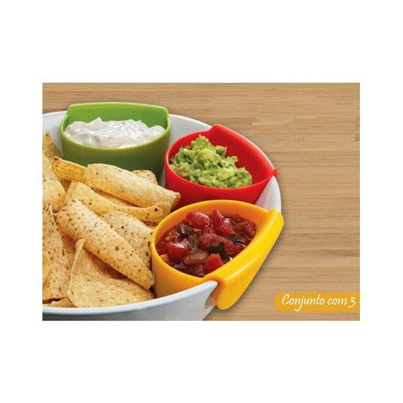 Conjunto-Bowls-Silicone-3-Pecas-Basic-Kitchen