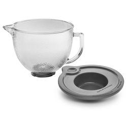 Bowl-De-Vidro-Craquelado-Kea---Ked-Kitchenaid