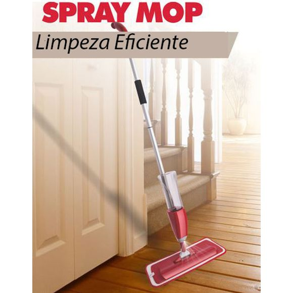 Mop-Com-Spray-A130023-Basic-Kitchen