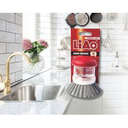 Escova-Com-Dispenser-Detergente-D130002-Basic-Kitchen