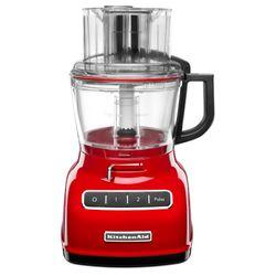 Processador-de-Alimentos-21L-127v-empire-red-Kitchenaid
