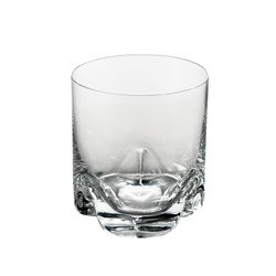 Jogo-6-Copos-De-Vidro-Para-Whisky-Trio-280Ml-Lyor