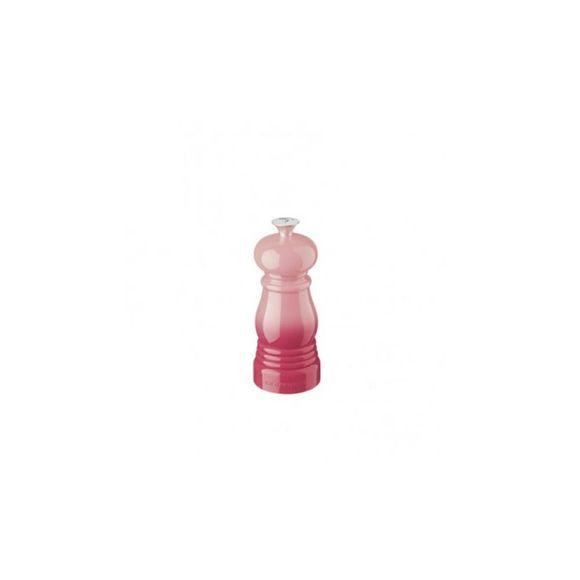 Mini-Moedor-de-Pimenta-11cm-Natural-Pink---le-Creuset