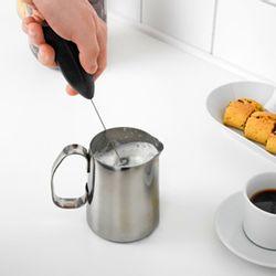 Mixer-De-Mao-A0139-Basic-Kitchen