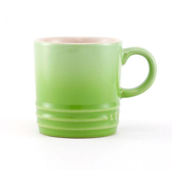 Caneca-de-Ceramica-Le-Creuset-para-Cafe-Kiwi