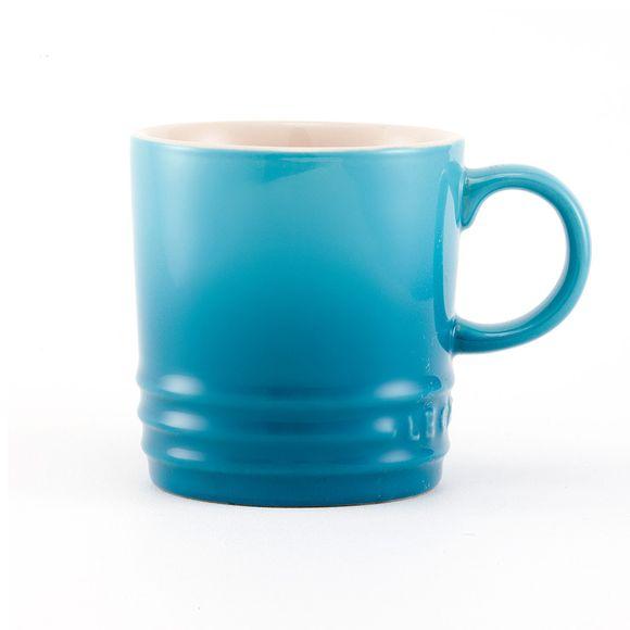 Caneca-de-Ceramica-Le-Creuset-para-Cafe-Azul-Caribe