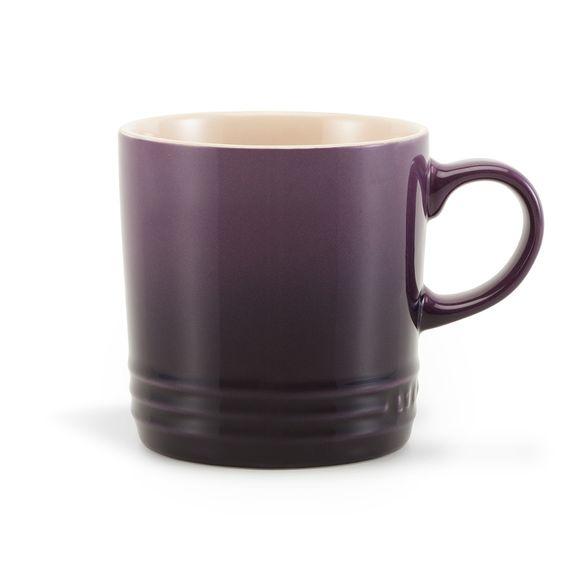 Caneca-de-Ceramica-Le-Creuset-para-Cappuccino-Cassis