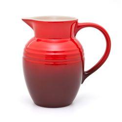 Jarra-vermelha-500ml-Le-Creuset