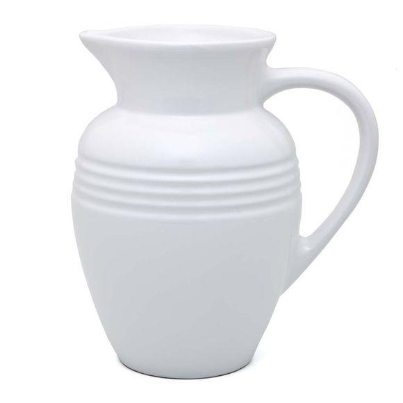 Jarra-em-ceramica-2-litros-branca-Le-Creuset