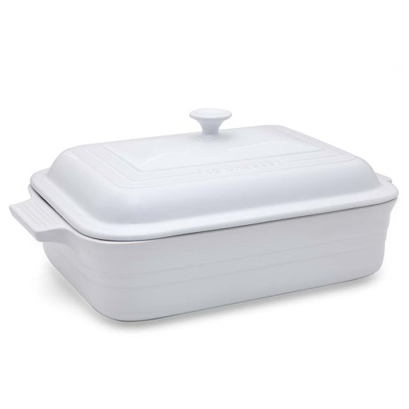 Travessa-ceramica-retangular-com-tampa-branca-32cm-Le-Creuset
