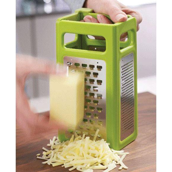 Ralador-Dobravel-A0156-Basic-Kitchen