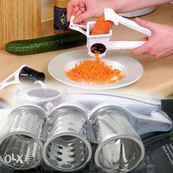 Ralador-Com-3-Tipos-De-Laminas-A0134-Basic-Kitchen
