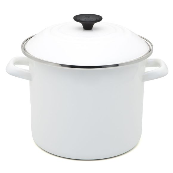 Stock-Pot-26cm-Branco-Le-Creuset