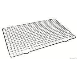 Grelha-Retangular-Para-Resfriar-Bolo-40X25Cm-Ibili