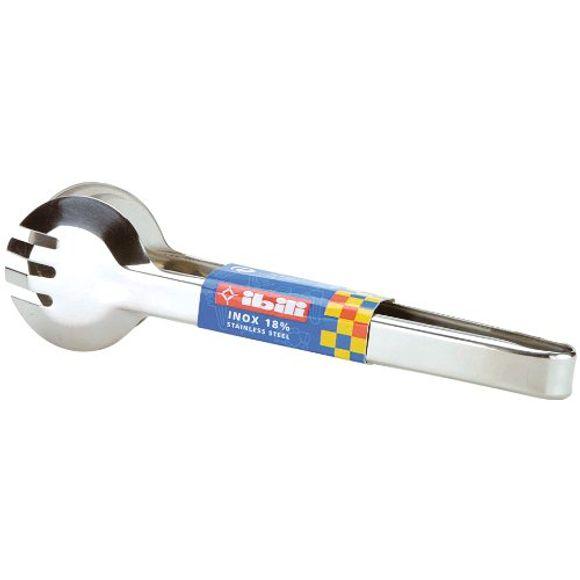 Pinca-Universal-Inox-761200-Ibili