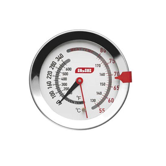 Termometro-Para-Alimentos---Forno-Com-Sonda-Ibili