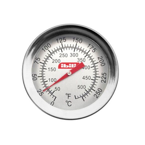Termometro-Para-Alimentos-Com-Sonda-Ibili