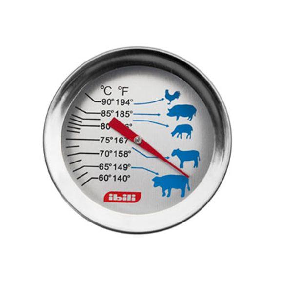 Termometro-Para-Carnes-Com-Sonda-Ibili