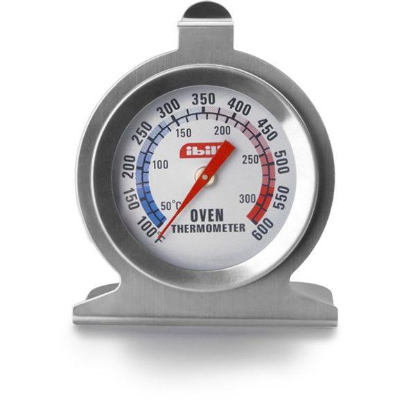 Termometro-Para-Forno-Ibili
