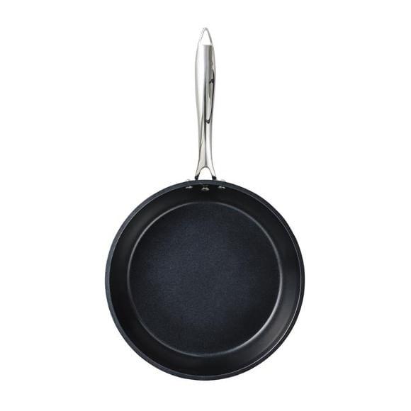 Frigideira-de-ceramica-diametro-26cm-10-