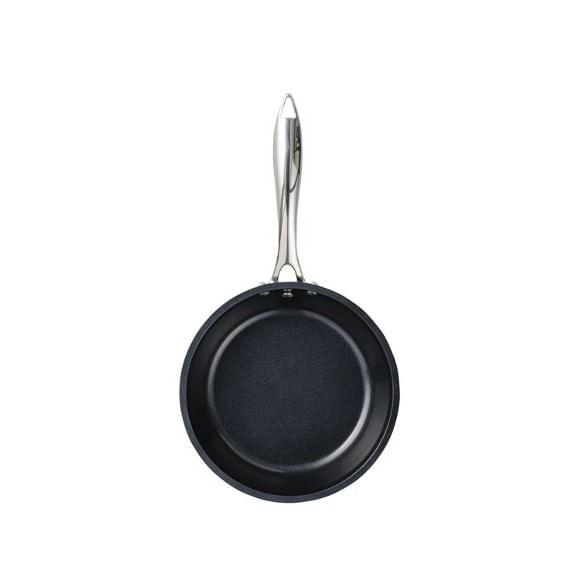 Frigideira-de-ceramica-diametro-20cm-8-
