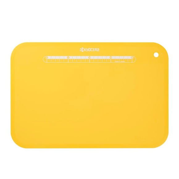 Tabua-de-corte-370x250x2mm-amarela