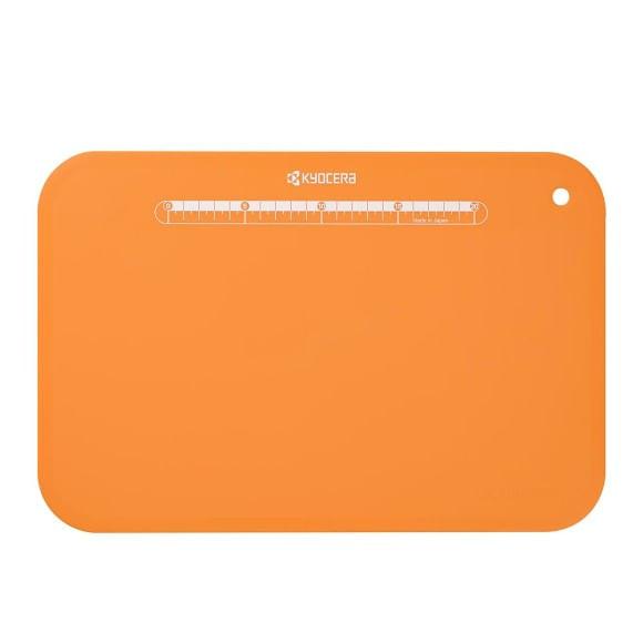 Tabua-de-corte-370x250x2mm-laranja