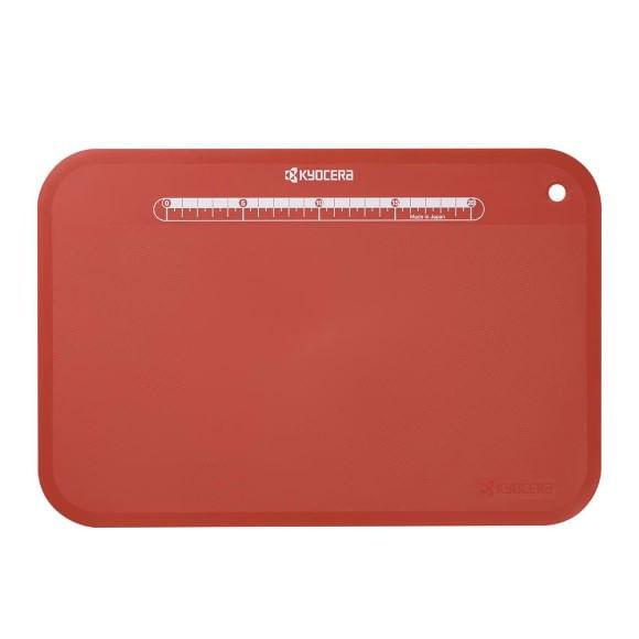 Tabua-de-corte-370x250x2mm-vermelha