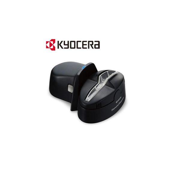 Afiador-Eletrico-Diamond-p--Facas-de-Ceramica-Kyocera