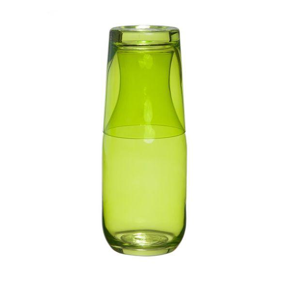 Moringa-850ML-Verde-Neon