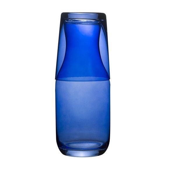 Moringa-850ML-Azul-Cobalto