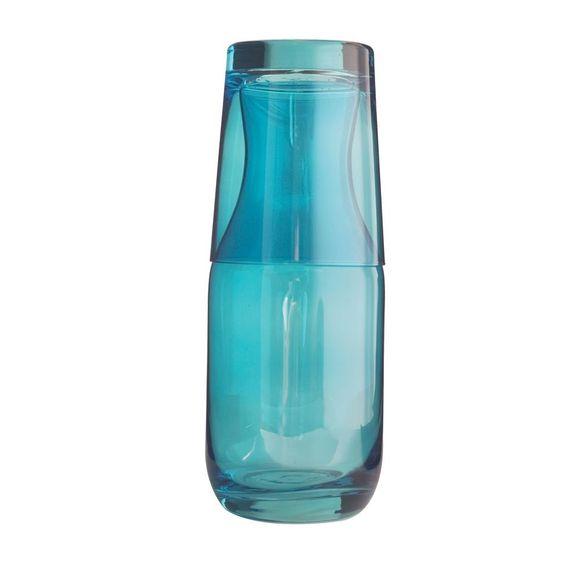 Moringa-850ML-Azul