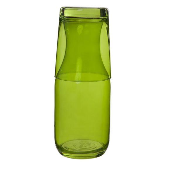 Moringa-850ML-Verde-
