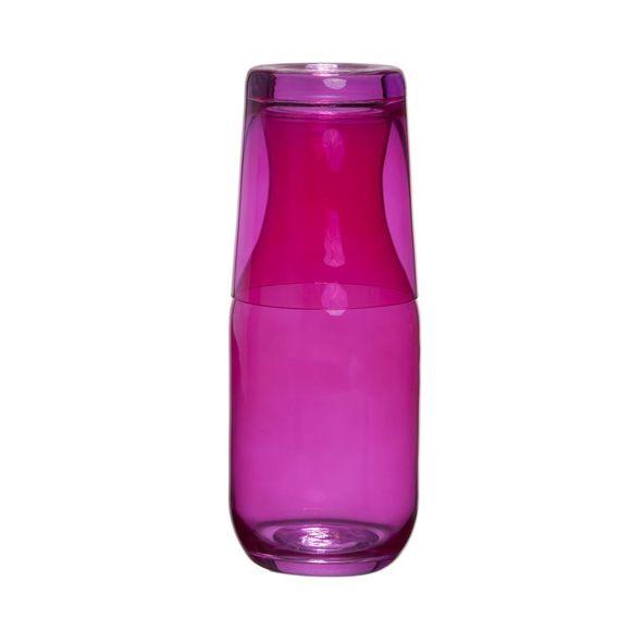Moringa-850ML-Pink