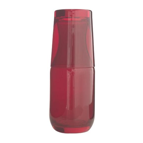 Moringa-850ML-Vermelho