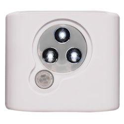 Iluminacao-Com-Sensor-de-Presenca---Ordene