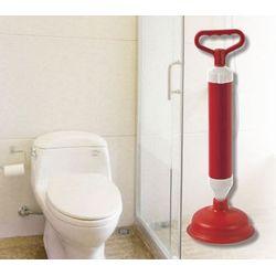 Super-Desentupidor-H130005-Vermelho-Basic-Kitchen