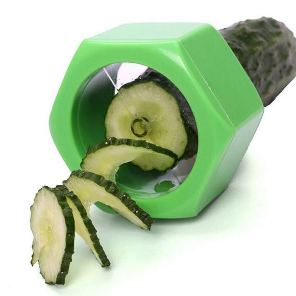 Cortador-De-Vegetais-Em-Espiral-A0127-Verde-Basic-Kitchen