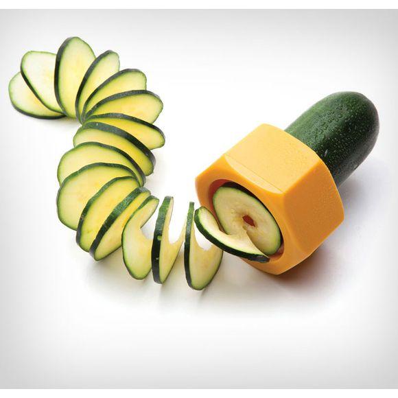 Cortador-De-Vegetais-Em-Espiral-A0127-Laranja-Basic-Kitchen