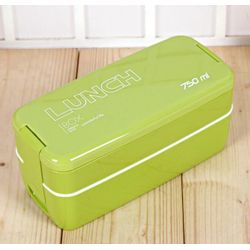 Marmita-Com-Tampa-Hermetica-Plastica-A0376-Verde-Basic-Kitchen