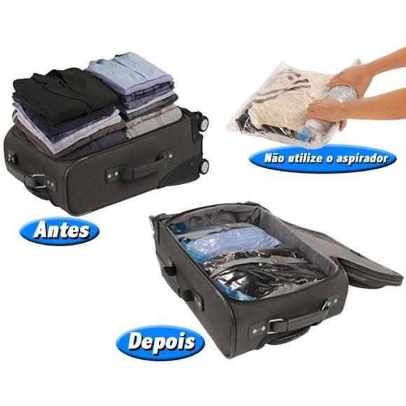 Saco-Para-Armazenamento-Trip-Bag-Ordene