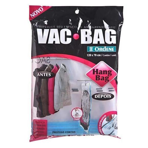 Saco-Para-Armazenagem-Hang-Bag-Ordene