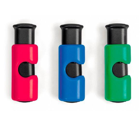 Conjunto-3-Lacres-Para-Embalagens---Ordene