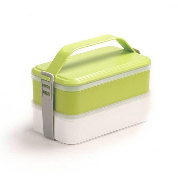 Marmita-Com-Alca-20Cm-Dupla-A0379-Verde-Basic-Kitchen