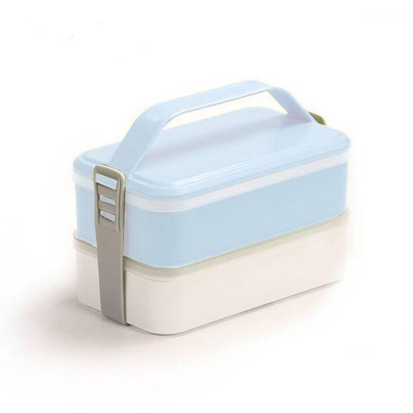 Marmita-Com-Alca-20Cm-Dupla-A0379-Azul-Basic-Kitchen