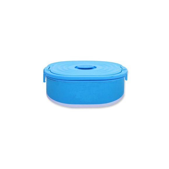 Marmita-Hermetica-15Cm-A0383-Azul-Basic-Kitchen