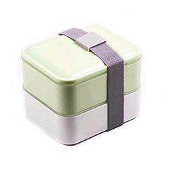 Marmita-Quadrada-Dupla-135Cm-A0377-Verde-Basic-Kitchen