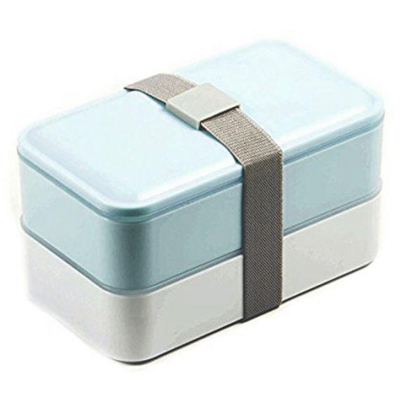 Marmita-Retangular-188Cm-Dupla-A0378-Azul-Basic-Kitchen