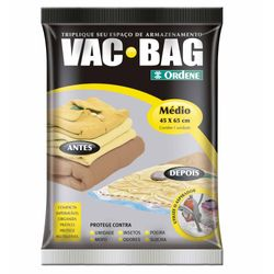 Vac-Bag-Medio-Ordene